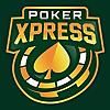 PokerXpress.Net