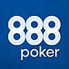 888poker | Youtube