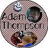 Adam Thompson's Classroom