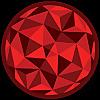 Red Chip Poker