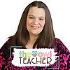 The Owl Teacher