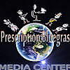 Prescription Bluegrass - Your Source For Bluegrass News!