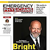Emergency Physicians Monthly