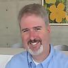 Epistasis Blog - From the Computational Genetics Laboratory at the University of Pennsylvania