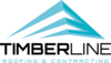 Timberline Roofing and Contracting