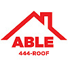 Able Roof   Roofing