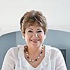 Christine's Care and Compassion