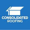 Consolidated Roofing Systems