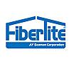 FiberTite