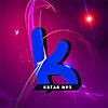 K-Star Mp3