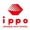 IPPO Japanese Math School
