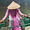 Vietnamese Luxury Travel