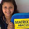 The MATRIX Abacus   Youtube