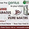 Maths N Abacus | Youtube