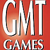 GMTGames | Youtube