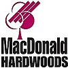 Macwoods