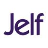 Jelf News