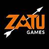 Zatu Games Blog