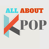 ALL ABOUT KPOP