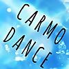 CarmoDance