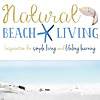 Natural Beach Living » Food