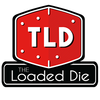 The Loaded Die Blog - Board Games for All Occasions