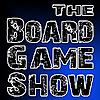 The Board Game Show - Scott Bogen