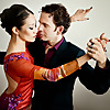 michelle joachim | tango - Professional Argentine Tango dancers and teachers