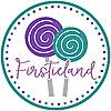 Firstieland