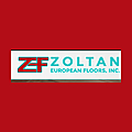 Zoltan European Floors
