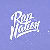 Rap Nation | Rap Music Videos