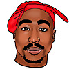 Tupac Thug Theory - Movement of the Rap Legend Tupac Amaru Shakur