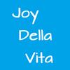 Joy della Vita