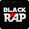 BLACK RAP MUSIC