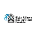 Global Alliance - Home Improvement Blog