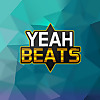 RAP BEATS | YEAH BEATS | TRAP BANG