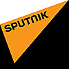 Sputnik International - Politics