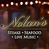 Nolan's Restaurant and Lounge