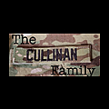 The Cullinan Family