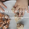 Baby Led Weaning Ideas