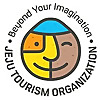 Jeju Tourism Organization's Travel Blog