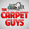 The Carpet Guys
