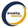 BreakingNews - World