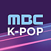MBCkpop | Youtube