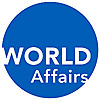 World Affairs Council