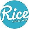 Rice Consulting