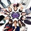 K-POP VIRUS