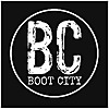 Boot City - Cowboy Boot Blog