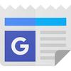 Google News - World