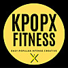 KPOPX FITNESS OFFICIAL YOUTUBE CHANNEL